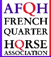 Association française du quarter horse